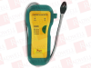DWYER CLD20 ( MODEL CLD 20 COMBUSTIBLE LEAK DETECTOR ) -Image