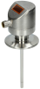 Temperature transmitter ifm efector TD2937 -Image