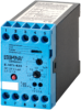 Double Pole Solid State Remote Power Controller -- E-1071-623/627 - Image