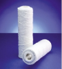CARBONEX™ CW Series Filter Cartridges