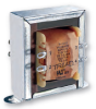 Chassis Mount - Control Power  Single PhaseTransformer -- F-108U -- View Larger Image