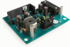 G1 Single Channel Power Supplies -- PBSC - Image