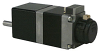 PK Series Stepper Motors (0.9°/1.8°) -- pk223par15s10 - Image