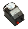 Myron L Analog Conductivity & pH Meter -- M6/PH