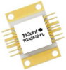 20 Watt Ku Band GaN Power Amplifier -- TGA2572-FL