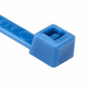 Cable Ties and Zip Ties -- T50L6C2-ND -Image