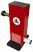 Hydrant Automatic Flushing System -- HG-6