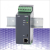 Data Logger with Server -- SM61