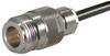 Straight Cable Jack -- 21_N-50-7-8/133_N - 22542254