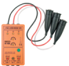 Phase & Motor Rotation Tester -- RT-608 - Image