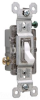 Standard AC Switch -- 660-WSLG - Image