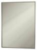 Bathroom Medicine Cabinet -- 178P24CH -- View Larger Image