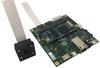Embedded Vision Development Kit for Basler Dar -- MitySOM-5CSX -Image