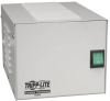 Isolator Series 120V 500W UL 60601-1 Medical-Grade Isolation Transformer with 4 Hospital-Grade Outlets -- IS500HG -- View Larger Image