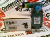 PIZZATO FD683 ( SEE REPLACEMENT FD1883 ) -Image