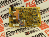 HONEYWELL 51109153-200 ( VIDEO CARD PCB ) -Image