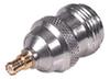 Between Series Adapter -- 33MCX-N-50-1/-E - Image