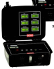 Flue Gas Analyzer -- Model 5005