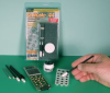 Conductive Coating Kit -- 08H0316