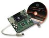 MCU Eval Kit w/ Code Red Technologies Code Suite -- 45P3414