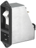 IEC Appliance Inlet C20 -- EF12 Series