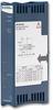 cFP-AIO-610, 12 Bit Analog Input/Output Module (V, mA /V) -- 777318-610