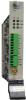 Programmable DC Power Supply -- 41-740 - Image