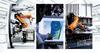 KUKA Systems Corp. North America