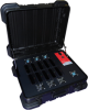 Battery Chargers -- PC-6100
