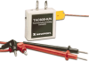 Miniature Temperature Transmitter -- TAC80B - Image