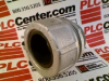 CONDUIT FITTING LIQUID TIGHT 2-1/2 INCH NPT -- CGFP7920