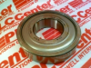 BALL BEARING ANGULAR CONTACT DOUBLE ROW -- 3314