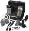 Cable Certifier,LanTEK II Series,500Mz -- 6LFY0