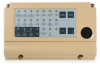Remote Annunciator Pane,Relays Only -- 2ZNW3
