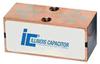 Film Capacitors -- 135HC1500K2CM6-ND