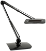 Lamps - Magnifying, Task -- 16012BK-ND - Image