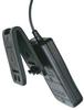 Multimeter Accessories -- 7781074