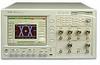 Communication Analyzer -- 86130A