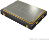 Oscillator XO 60.000MHZ HCMOS SMD -- ECS-3963-600-BN-TR -Image
