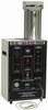 High Capacity Micro Abrasive Jet Machine -- Model HME - Image
