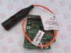 SCHNEIDER ELECTRIC FS8-5011A-MST ( SINGLE CH FIBER FOR SPECTRA ) -Image