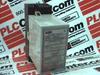 ASEA BROWN BOVERI TRA-114 ( MEASURING TRANSDUCER RANGE0-110V 240VAC ) -Image