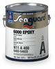 SeaGuard® 6000 - Marine Epoxy
