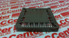MULTICOMP MC-68PLCC-SMT ( PLCC SOCKET, 68POS, SURFACE MOUNT; CONNECTOR TYPE:PLCC SOCKET; NO. OF CONTACTS:68; PITCH SPACING:1.27MM; CONTACT TERMINATION:SURFACE MOUNT VERTICAL; C )
