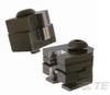 Portable Crimp Tools -- 58374-1 -Image