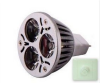 3w Dimmable LED Spotlight -- CGX-SA004
