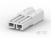 Ballast Connectors -- 2271180-3 -- View Larger Image
