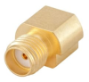 Coaxial Connectors (RF) -- 1868-1197-ND -Image