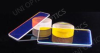 Fused Silica IPL Filter for Hair Removal - Image