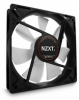 NZXT FX 120mm Case Fan -- 70654